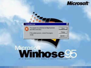 winhose95